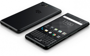 BlackBerry KEyone (2)