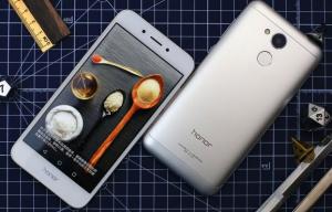 Huawei Honor 6A 1