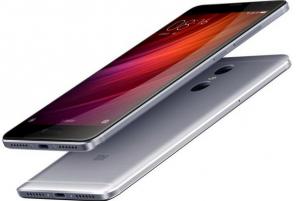 Xiaomi Mi7 3