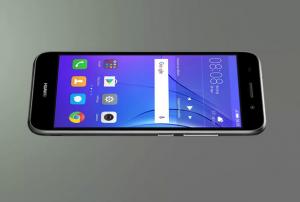 Huawei Y3 (2)
