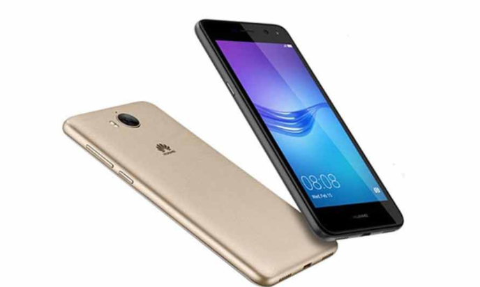 Huawei Y6, price, Release date, Specification, Specs, Features & News