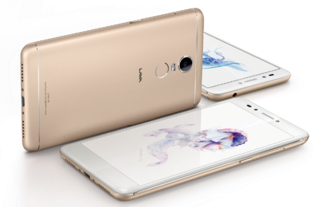 Lava A3, Price, Specification, Specs, features & Release date