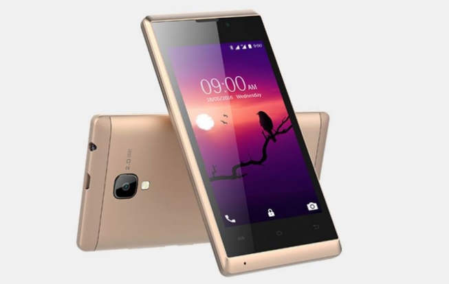 Lava Iris 702, Price, Specification, Features & Release Date