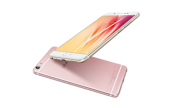 Vivo X7 Plus, Price, Release Date, Specification, Features & Specs