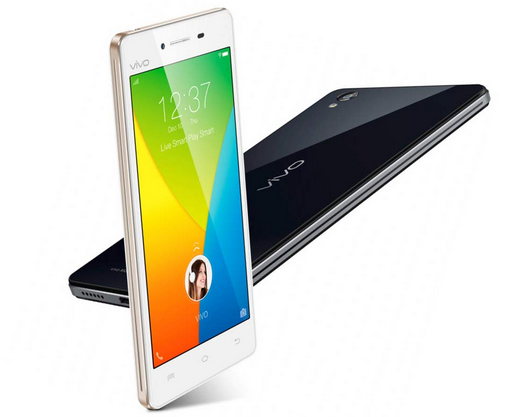 Vivo Y51, Release Date, Price, Specification, Reviews & Specs