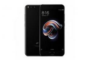 Xiaomi mi A1 (2)