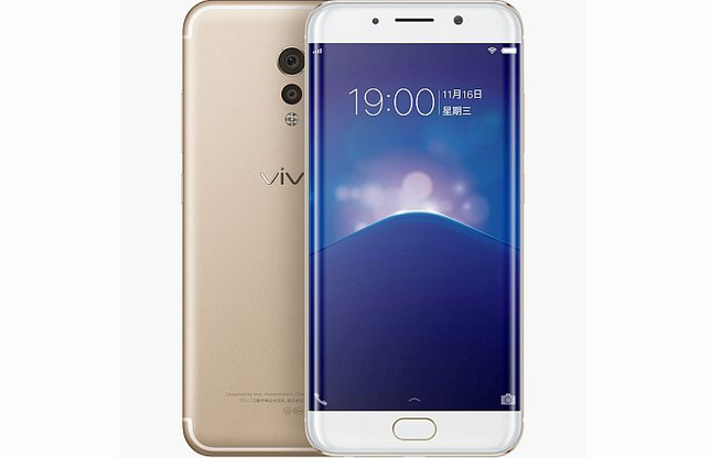 Vivo X9, Release date, Price, Specification, Features & Specs