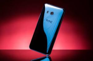 HTC U11 Plus (2)