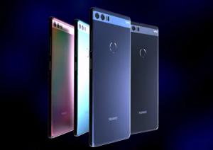 Huawei P11 (2)