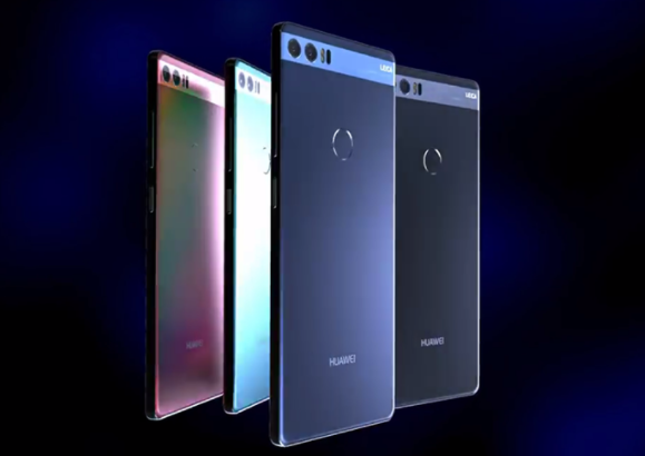Huawei P11, Release Date, Rumors, Price (2018), Specification & News