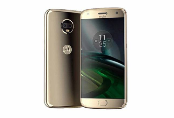 Moto X4, Release Date, Price, Specs, Features, Specification & News