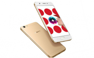 Oppo A83 Price, Release Date, Specs, Features, Design & News