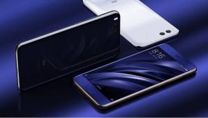 Xiaomi Mi 6 (2)