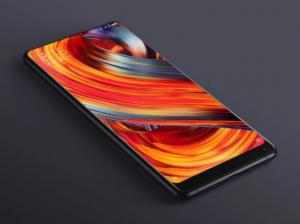 Xiaomi Mi8 (2)