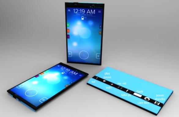 Xiaomi Mi8, Release Date, Price, Specs, Rumors, Concept & News