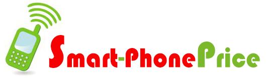 SmartphonePrice.com