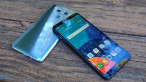LG G6 (2)
