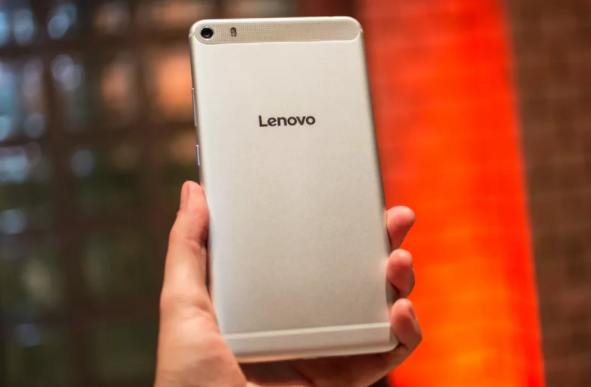 Lenovo Phab 3 Release Date, Price, Specs, Specification, Concept, Review & First Looks