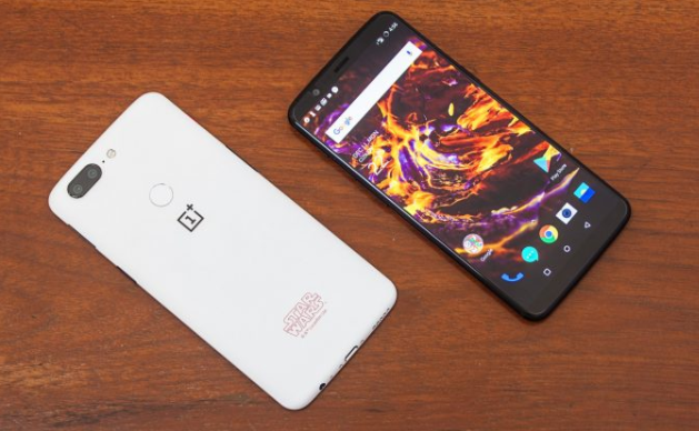 OnePlus 5T, Price (2018), Specification, Features, Concept & News