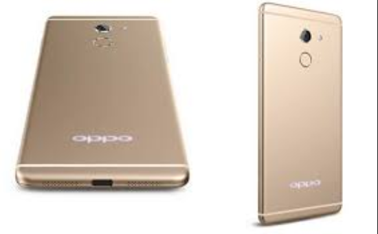 Oppo Find 9 Release Date, Price, Specification, Specs, Concept & News