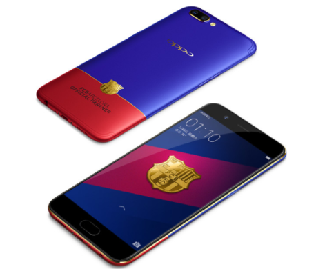 Oppo R11, Specification, Feature, Specs, Release Date & News