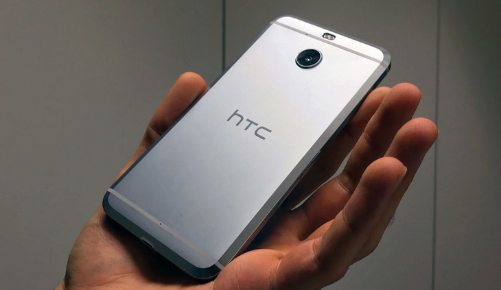 HTC 10 Evo Release Date, Price, Specification, Specs, Concept & News