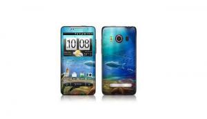 HTC Ocean Lite (2)