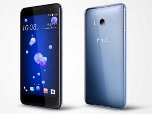 HTC Ocean Lite