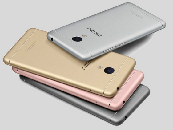 Meizu X2 Price, Release Date, Specification, Feature, News & Concept