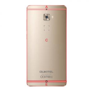 HTC U13 (2)