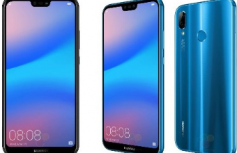 Huawei P30 Release Date, Price, Rumors, Review, Specs, Concept & News