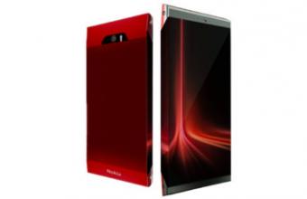 Nokia Kazenda 2018 Price, Release Date, 12 GB RAM, 2TB ROM & Full Specification
