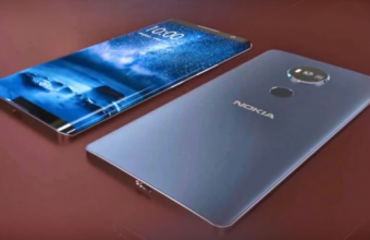 Nokia R10 Price, Release Date, Specification, Rumors, News & Concept