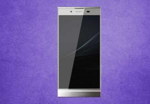 Sony Xperia XS (2)