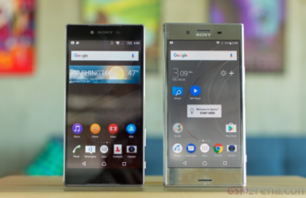Sony Xperia XS Premium: Price, Release Date, News, Concept & Design