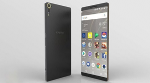 Sony Xperia Zs Pro (2)