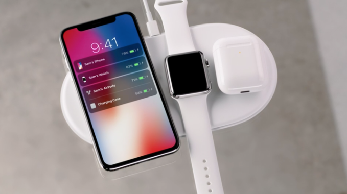 iOS 12 Release Date, Price, Rumors, Features, News, Concept, Specs & Review