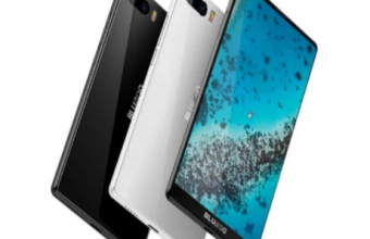 Bluboo S8 Plus Price, Release Date, Specs & Full Specification