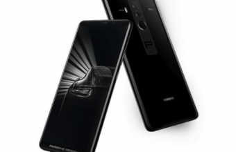 Huawei Mate 10 Porsche Price, Design, Release Date & Full Specification