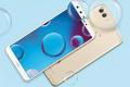 Huawei Enjoy 8 Plus (2)