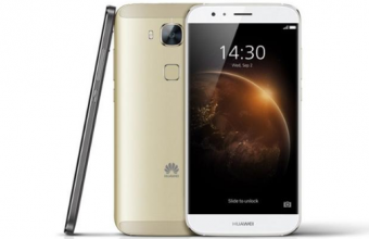 Huawei GR7 Price, Release date, Review, Full Specification & Features