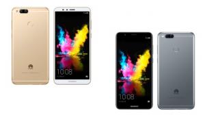 Huawei Mate SE (2)