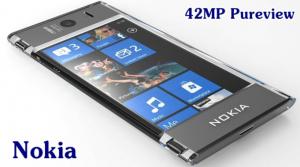 Nokia Zeno Pro (2)