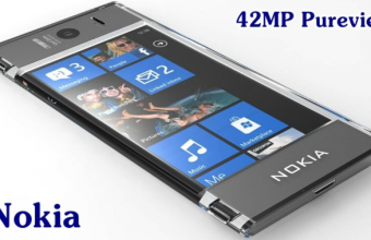 Nokia Zeno Pro Release date, price, RAM, ROM, Feature & Full Specification