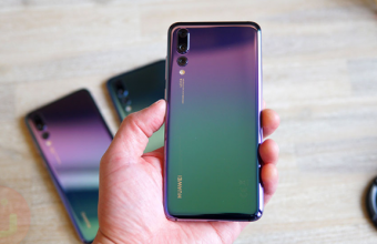 Huawei Mate 20 Pro price, Release Date, Concept, Specs & News