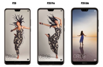 Huawei P20 Lite Amazon Price! Release Date! Full Specification & Review