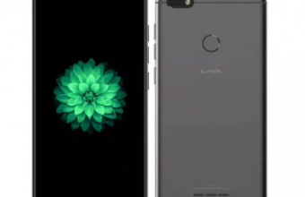 Lava R3 Price in Bangladesh! Features! Full Specification