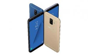 Samsung J8 (2)