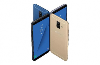 Samsung J8 2018 Price! Release Date! Concept! News! Features