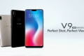 Vivo V9 Youth Price! Release Date! Full Specification & Review